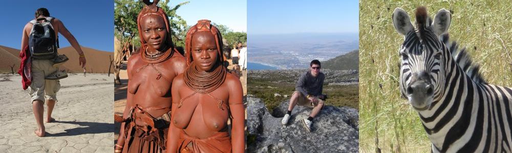 Chris-Bilko-Travelling-Africa