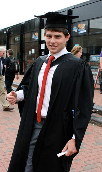 chris-bilko-graduation