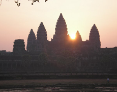 angkor-watt-taken-by-chris-bilko