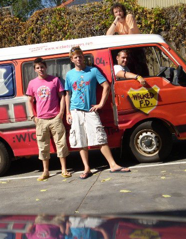 chris-bilko-campervan