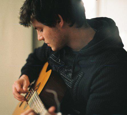 chris-playing-guitar