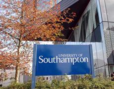 university-of-southampton