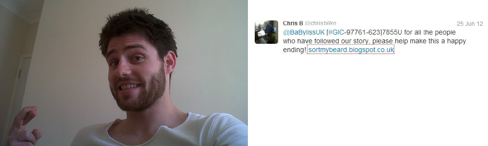 Chris-Bilko-V-Babyliss