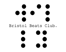 Bristol Beats Club Logo